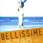 BELLISSIME (Vendita)