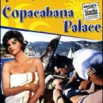 COPACABANA PALACE (Vendita)