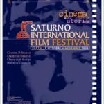 Saturno International Film Festival: corsi e ricorsi filmici a spasso nel tempo