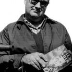 """TORINO 24 – """"L'uomo in rivolta"""": retrospettiva Robert Aldrich"""