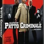 SLEVIN – PATTO CRIMINALE (Noleggio)