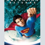 SUPERMAN RETURNS [2 DVD] (Vendita)