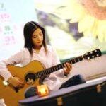 "ASIAN FILM FESTIVAL 2006 – ""Midnight Sun"", di Norihiro Koizumi"