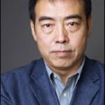 """ASIAN FILM FESTIVAL 2006 – """"Chen Kaige : il destino della memoria"""""""
