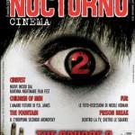 """LIBRI DI CINEMA – """"Nocturno Dossier: 2000 INCUBI – guida al nuovo cinema horror americano"""""""