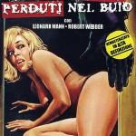"""DVD – """"Passi di morte perduti nel buio"""", di Maurizio Pradeaux"""