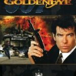 AGENTE 007: GOLDENEYE – THE BEST EDITION (Vendita)