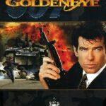 AGENTE 007: GOLDENEYE – THE BEST EDITION (Vendita)