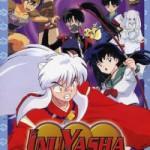 INUYASHA 2ND SEASON – COMPLETE SERIES [4 DVD] (Vendita)