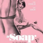 A SOAP (Noleggio)