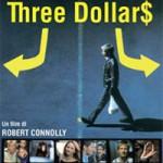 "DVD – ""Three Dollars"", di Robert Connolly"