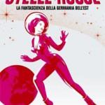 "DVD – Cofanetto ""Stelle rosse – La fantascienza della Germania dell'est"" di Kurt Maetzig, Herrmann Zschoche, Gottfried Kolditz"