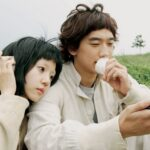 BERLINALE 57 – I'm a Cyborg But That's Ok, di Park Chan-wook