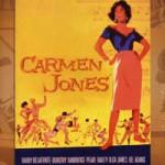 CARMEN JONES (Vendita)