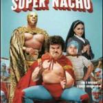 SUPER NACHO (Noleggio)