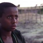 17° Festival del Cinema Africano d'Asia e America Latina – Sezione Cortometraggi Africani