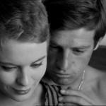 DVD – Fino all'ultimo respiro, di Jean-Luc Godard