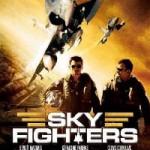SKY FIGHTERS (Vendita)
