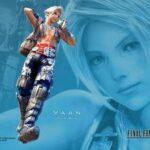 MOVIEGAMES – Dodicesimo e primo Final Fantasy