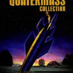 THE QUATERMASS COLLECTION – 3 DVD (Vendita)