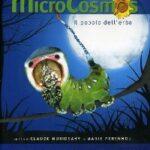 MICROCOSMOS (Vendita)