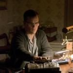 I FILM IN SALA – Le novità al cinema dal 20 aprile