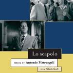 """DVD – """"Lo scapolo"""", di Antonio Pietrangeli"""