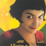 """DVD – """"Il favoloso mondo di Amélie"""", di Jean-Pierre Jeunet"""