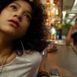 """CANNES 60 – """"Ploy"""", di Pen-Ek Ratanaruang (Quinzaine des Réalisateurs)"""