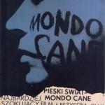 """ROMADOCFEST 6 –  """"Mondo Cane"""": incontro con Gualtiero Jacopetti"""
