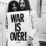 """USA contro John Lennon"", di David Leaf & John Scheinfeld"