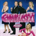 """DVD – """"Commediasexi"""" di Alessandro D'Alatri"""