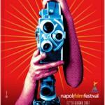 NAPOLI FILM FESTIVAL 9 – Si parte!