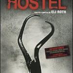 HOSTEL – DE LUXE EDITION 2 DVD (Vendita)