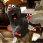 """4/7/2007 – """"Ratatouille"""" sbanca i botteghini Usa"""