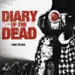 "23/8/2007 – ""Diary of the Dead"": le prime immagini dal set"
