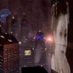 """VENEZIA 64 – """"Blade Runner: The Final Cut è la versione definitiva del mio film più bello"""". Incontro con Ridley Scott"""