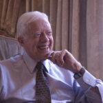 VENEZIA 64 – Jimmy Carter Man from Plains, di Jonathan Demme (Orizzonti)