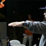 25/9/2007 – Johnnie To vuole Chow Yun-Fat e Alain Delon