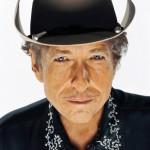 MOVIEWEB – Workingman's blues, Bob Dylan