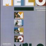 MELO (Vendita)