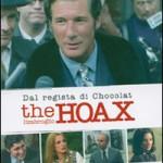 THE HOAX – L'IMBROGLIO (Vendita)