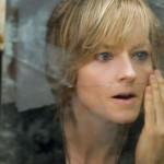 """Box Office USA: Nemmeno """"The Brave One"""" risveglia il botteghino"""