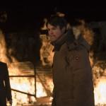 Box Office USA: Dopo le risate, con 30 Days of Night è tempo di vampiri!