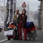 I FILM IN SALA – Le novità al cinema dal 26 ottobre