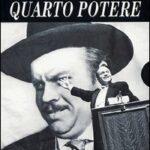 QUARTO POTERE – COLLECTOR'S EDITION (Vendita)