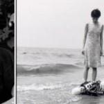 7/11/2007 – In arrivo il nuovo Kiyoshi Kurosawa