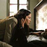 """CINEMA. Festa Internazionale di Roma 2007 – """"Love Life"""", di Maria Schrader (Fuori Concorso)"""