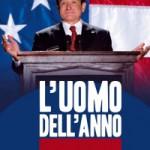 L'UOMO DELL'ANNO (Vendita)