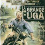 LA GRANDE FUGA [2 DVD + Monografia del regista] (Vendita)